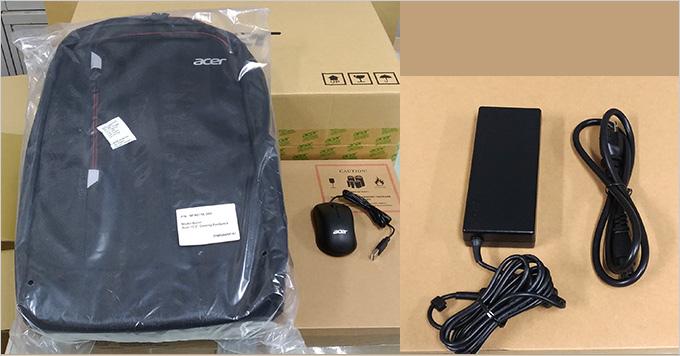 Acer-AN515-51-78SU-02