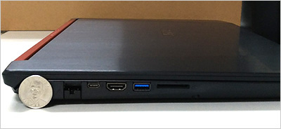 Acer-AN515-51-78SU-07
