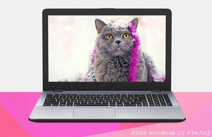 ASUS-VivoBook-15-X542UQ