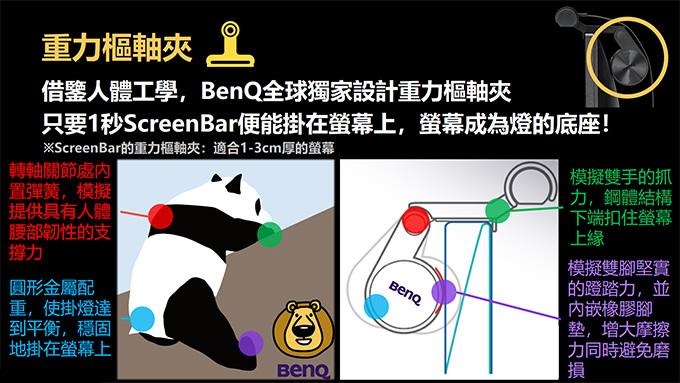 Benq-ScreenBar螢幕智能掛燈-06.jpg