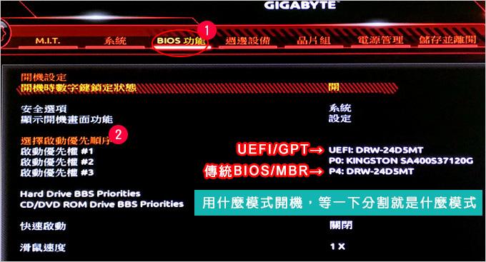 MBR與GPT.jpg