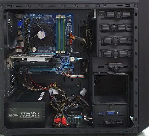 電腦清潔保養.jpg