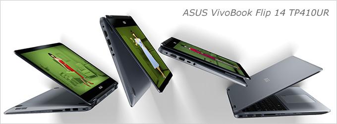 ASUS-VivoBook-Flip-14-TP410UR.jpg