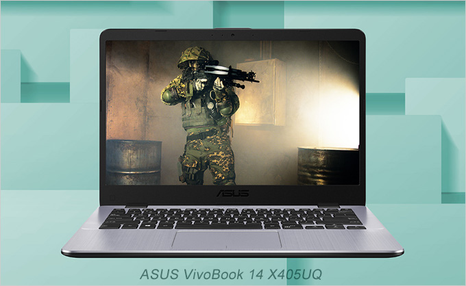 ASUS-VivoBook-14-X405UQ.jpg