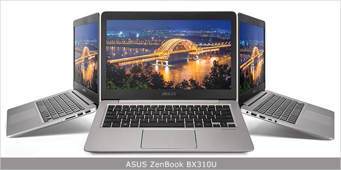 ASUS-ZenBook-BX310U.jpg