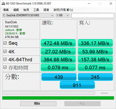 ASUS-ZenBook-BX310U-04.jpg