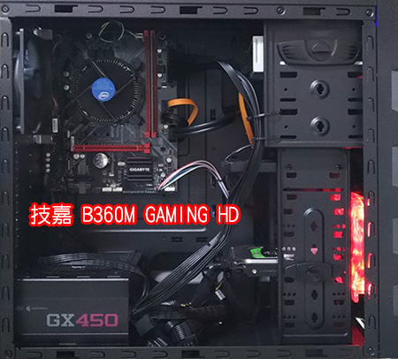 技嘉-B360M-GAMING-HD.jpg