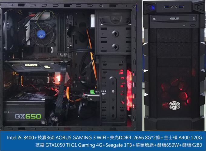 K280.jpg
