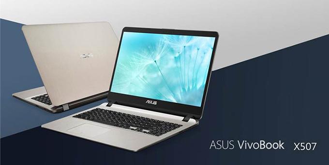 ASUS-X507UB.jpg