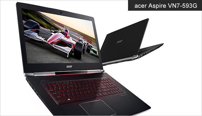 acer-Aspire-VN7-593G.jpg