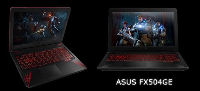 ASUS-FX504GE.jpg