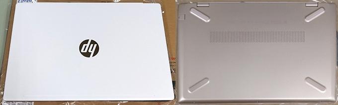 HP-Pavilion14-ce0066TX-14吋-02.jpg