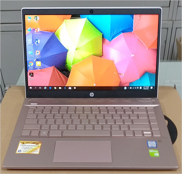 HP-Pavilion14-ce0066TX-14吋-03.jpg