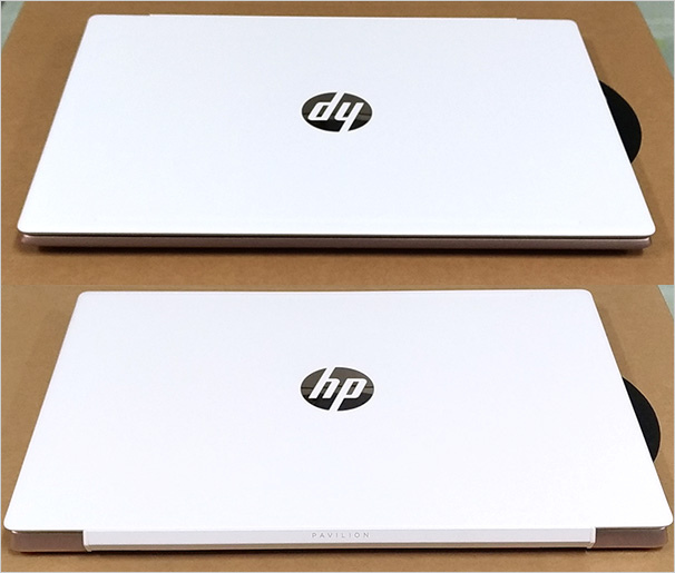 HP-Pavilion14-ce0066TX-14吋-06.jpg