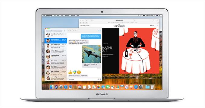 mackbook-air.jpg