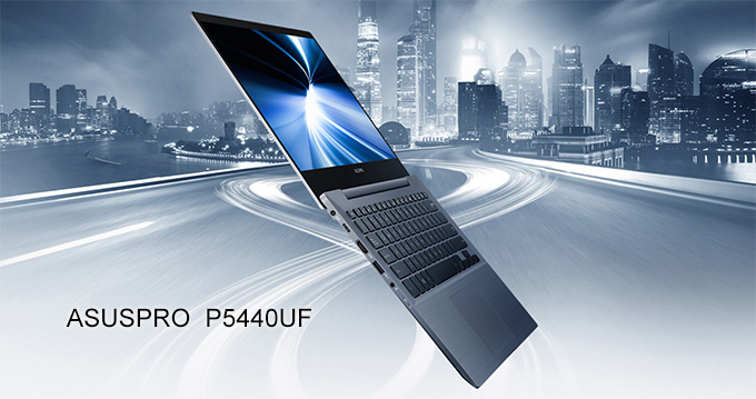 ASUSPRO--P5440UF--商用筆電.jpg