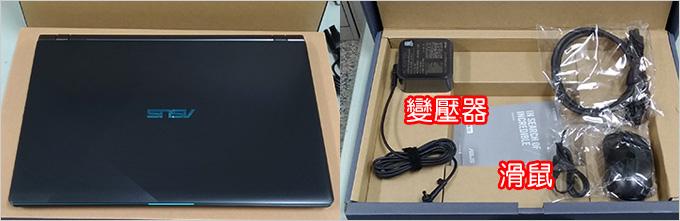 ASUS-X560UD-09.jpg