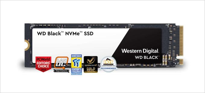 WD-Black-NVMe-SSD-500G.jpg