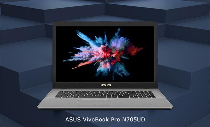 ASUS-VivoBook-Pro-N705UD.jpg