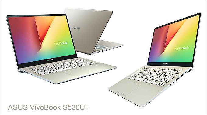 ASUS-VivoBook-S15-S530UF.jpg