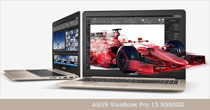 ASUS-VivoBook-Pro-15-N580G-01.jpg