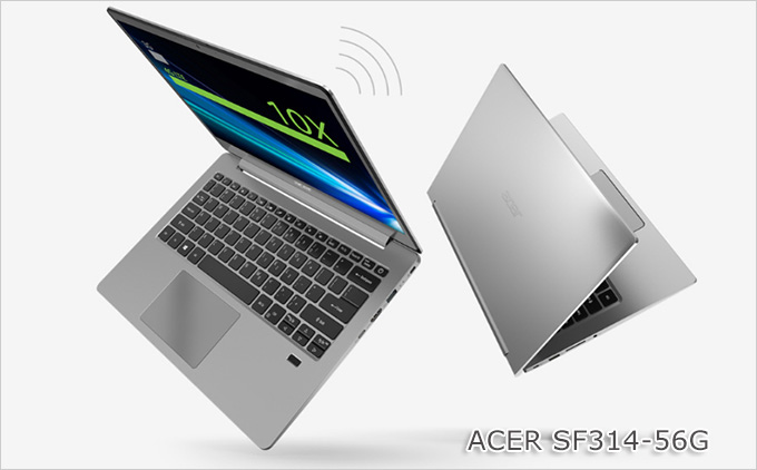 ACER-SF314-56G.jpg