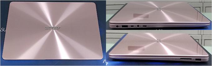 ASUS-ZenBook-13-UX331UAL-03.jpg