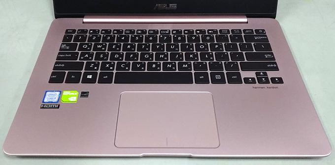 ASUS-ZenBook-13-UX331UAL-05.jpg