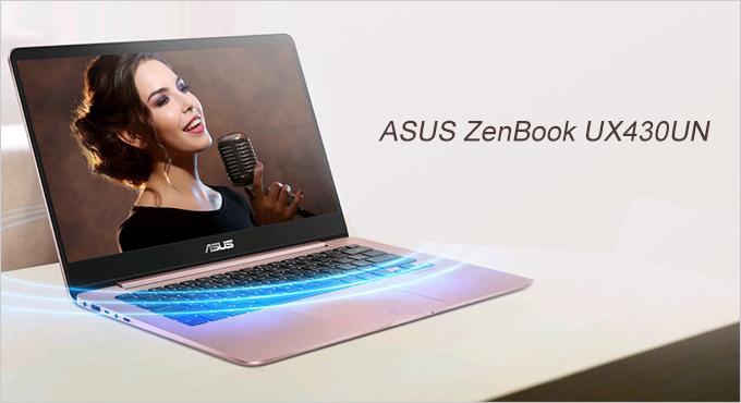 ASUS-ZenBook-UX430UN-01.jpg