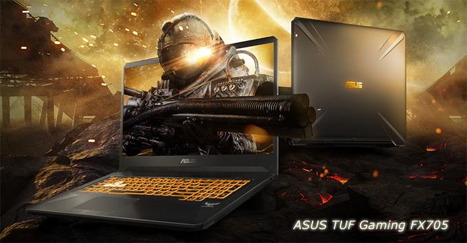 ASUS-TUF-Gaming-FX705-01.jpg