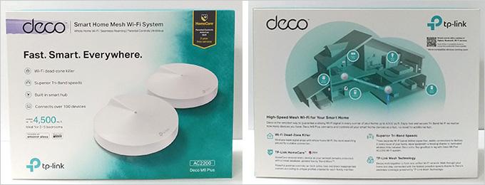 TP-Link-Deco-M9-Plus-AC2200-智慧家庭網狀Wi-Fi系統-01.jpg
