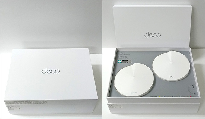 TP-Link-Deco-M9-Plus-AC2200-智慧家庭網狀Wi-Fi系統-02.jpg