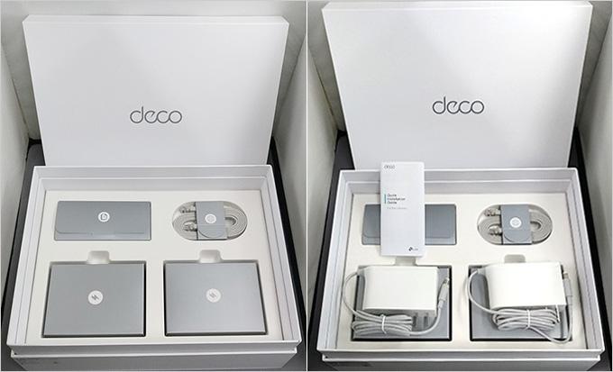 TP-Link-Deco-M9-Plus-AC2200-智慧家庭網狀Wi-Fi系統-03.jpg
