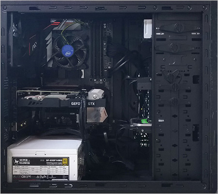 電腦.jpg