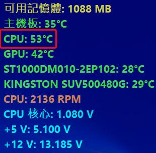 CPU燒機.jpg