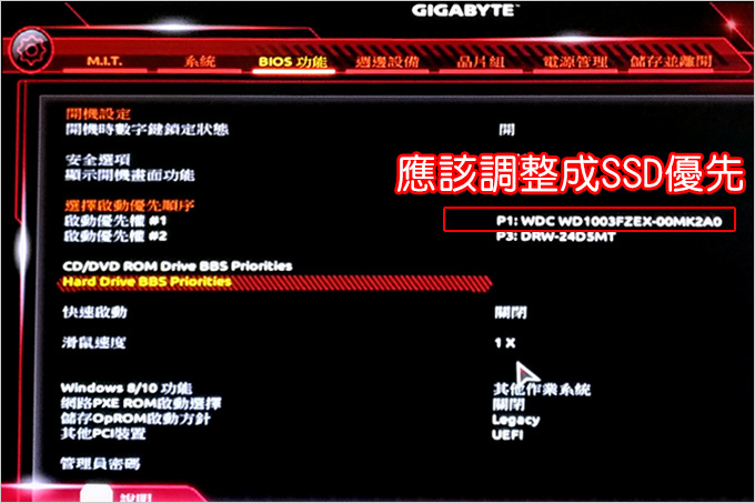 SSD優先.jpg