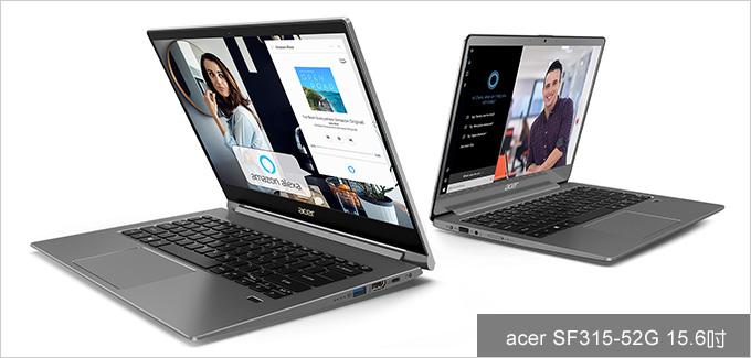 acer-SF315-52G-15.6吋.jpg