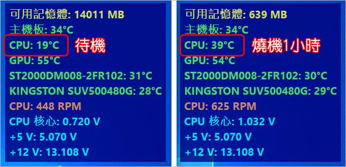 I5-8400+塔扇.jpg