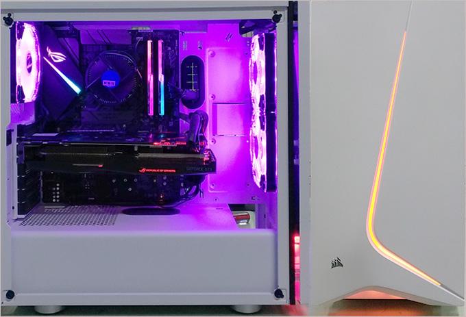 海盜船-SPEC-06-RGB.jpg
