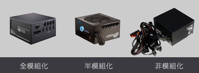 電供模組化.jpg
