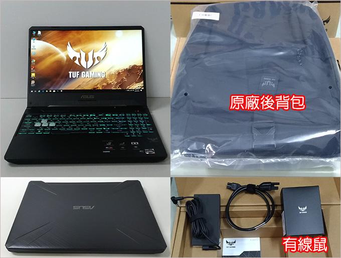 TUF-Gaming-FX705DT-01.jpg