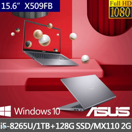 X509FB.jpg
