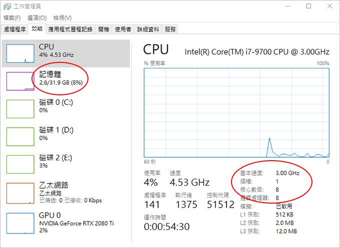 第九代i7-9700-+獨顯RTX2080TI-11G-01.jpg