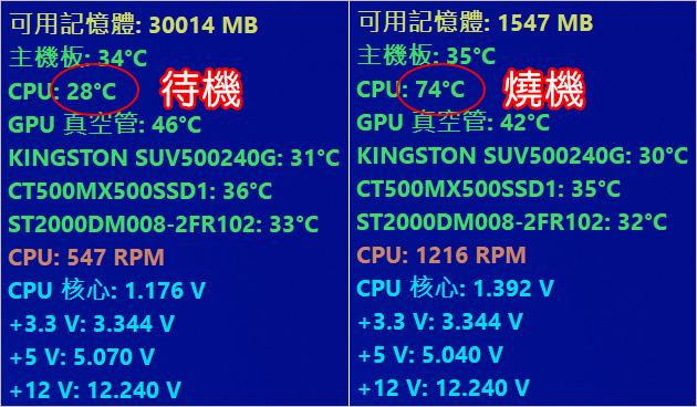 第九代i7-9700-+獨顯RTX2080TI-11G-3.jpg