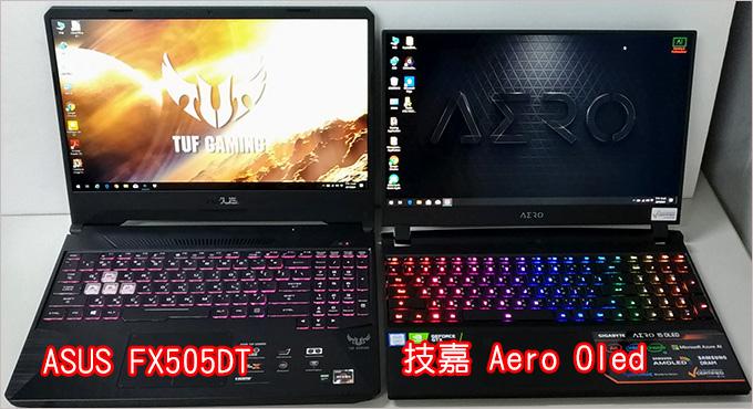 技嘉-Gigabyte-Aero--Oled-SA-06.jpg