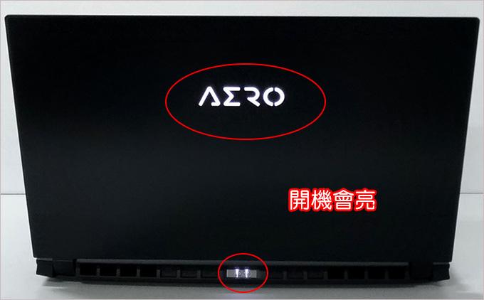 技嘉-Gigabyte-Aero--Oled-SA-07.jpg