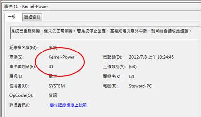 Kernel-Power-41.jpg