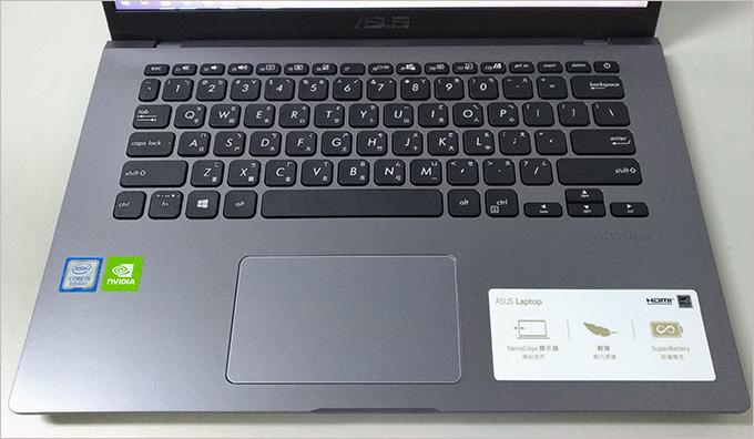 ASUS--Laptop-X409FJ--14吋窄邊筆電---02.jpg