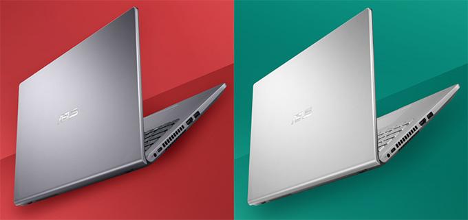 ASUS--Laptop-X409FJ--14吋窄邊筆電---03.jpg