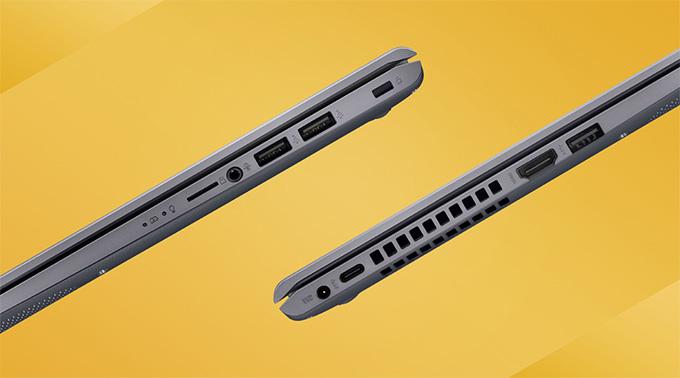 ASUS--Laptop-X409FJ--14吋窄邊筆電---04.jpg